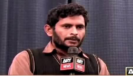 Criminals Most Wanted (Jurm Kabhi Nahi Chupta) – 15th March 2015