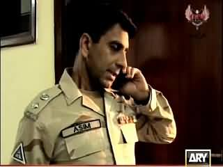 Criminals Most Wanted (Jurm Ki Khaufnaak Kahani) – 3rd May 2015