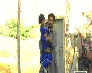 Criminals Most Wanted (New Karachi, Sindhi Hotel Incidence) – 10th November 2013