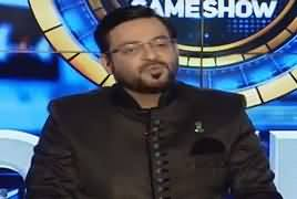 Crorepati Game Show (Game Show) – 22nd October 2017