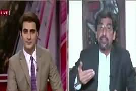 Cross Check With OT (Article 62, 63 Ki Behas) – 18th August 2017