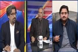 Cross Check With OT (Govt's Positive Step) – 13th December 2018