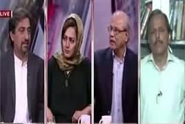Cross Check With OT (Nawaz Sharif Ka Agla Plan Kia?) – 6th October 2017