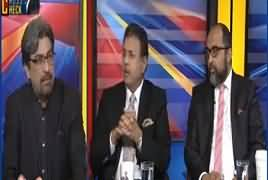 Cross Check With OT (Pak India Tension) – 26th February 2019