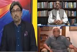 Cross Check With OT (What Is India's Next Step) – 27th February 2019