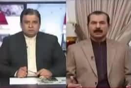 Current Affairs (All Parties Conference) – 31st December 2017