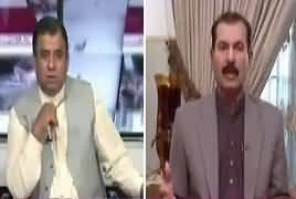 Current Affairs (Can We Build Kalabagh Dam?) – 3rd June 2018