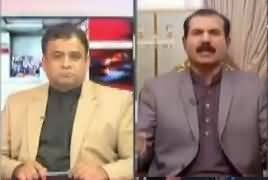 Current Affairs (CPEC Ki Bijli Kia Iran Se Lein Ge?) – 19th March 2017