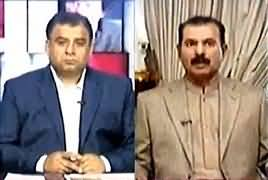 Current Affairs (Electoral Reforms) – 3rd March 2018