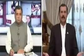 Current Affairs (Fazal ur Rehman's Statement) – 11th August 2018