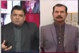 Current Affairs (Karachi, Quetta, Parachinar Terrorism) – 24th June 2017