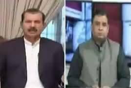 Current Affairs (Kashmir Mein Bharti Jarhiyat) – 18th August 2019