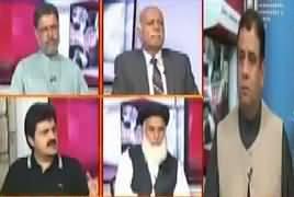 Current Affairs (Kashmir Mein Bharti Zulm) – 23rd September 2018