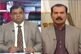 Current Affairs (Kia Dollar Khatre Mein..?) – 21st October 2017
