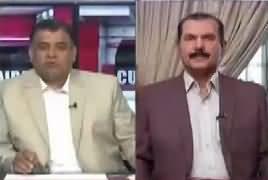 Current Affairs (Nawaz Sharif Ki Baghawat) – 11th February 2018