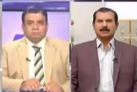 Current Affairs (Nehal Hashmi Se Nehal Hashmi Tak) – 3rd June 2017