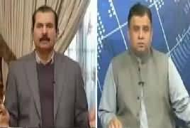 Current Affairs (Pak Bharat Jang Ka Khatra) – 24th February 2019