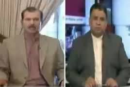 Current Affairs (Trump's Offer on Kashmir Issue) – 27th July 2019