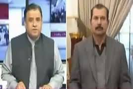 Current Affairs (Water Crisis in Balochistan) – 27th January 2019