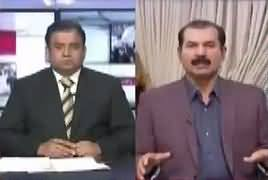 Current Affairs (What Is India And Iran Going To Do) – 18th February 2018