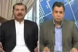 Current Affairs (Why Dollar Rate Increasing) – 18th May 2019