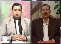 Current Affairs (Will India Attack Pakistan?) – 25th September 2016