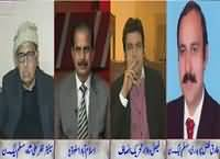 Daleel (Islamabad Local Body Elections) – 30th November 2015
