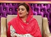 Darling (Comedy Show) – 10th April 2016