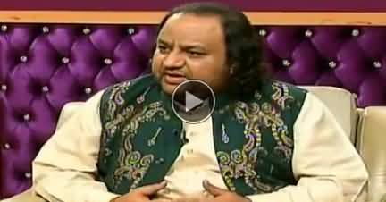 Darling (Comedy Show) - 10th December 2017