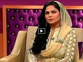 Darling (Comedy Show) - 15th May 2016