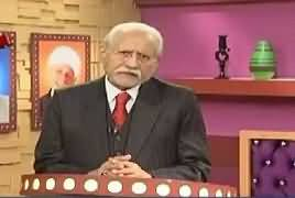 Darling (Comedy Show) – 1st July 2018