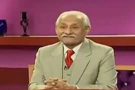 Darling (Comedy Show) – 29th October 2017