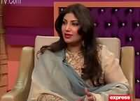 Darling (Comedy Show) – 31st January 2016