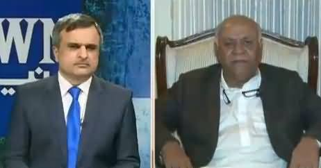 Dawn Special (CPEC Ke Hawale Se Aitrazat) – 22nd January 2017