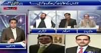Debate With Nasir (Traders Demands How Much Fair?) – 13th November 2015