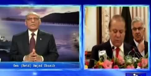 Defence Mattars (Afghan President Visit to India) – 2nd May 2015