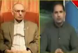 Defence Matters (Afghan America Peace Talks) [REPEAT] – 24th January 2019 (R