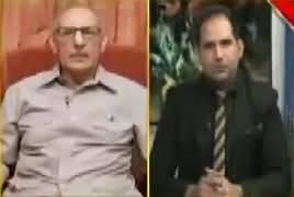 Defence Matters (America Afghan Issues) – 17th October 2018