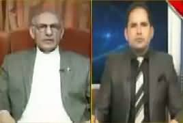 Defence Matters (American Statement About Nuclear Program) – 20th March 2019