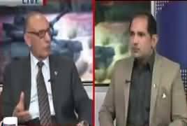 Defence Matters (Army Chief Ka Bayan) – 17th January 2018