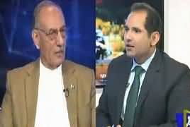 Defence Matters (Dawn Leaks Report) – 27th April 2017