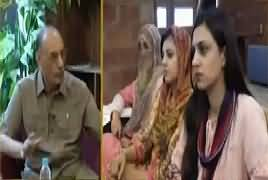 Defence Matters (Defence Day Special) – 6th September 2018