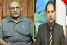 Defence Matters (Dialogues Between Taliban & America) – 4th July 2019