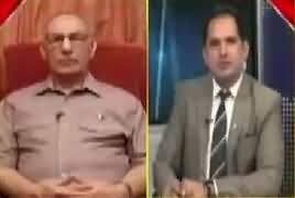 Defence Matters (India Israil Ki Dosti) – 27th June 2018