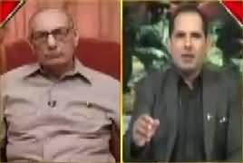 Defence Matters (Inside Story of Mastung Incident) – 18th July 2018