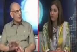 Defence Matters (Nawaz Sharif Ke Seene Mein Kaunse Raaz?) – 16th May 2018