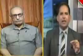 Defence Matters (Role of UNSC in Kashmir Cause) – 29th August 2019