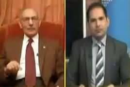 Defence Matters (US Afghan Negotiations) – 9th January 2019