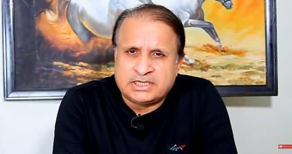 DG ISI Appointment: Imran Khan Prevails, General Bajwa withdraws - Details By Rauf Klasra