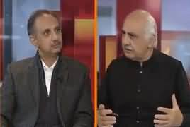 Dialogue With Haider Mehdi (Load Shedding Issue) – 13th January 2019